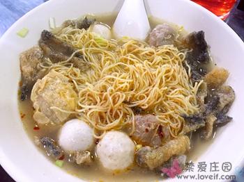 """例行更新而已...""""难忘""""的广州美食之旅~~"""