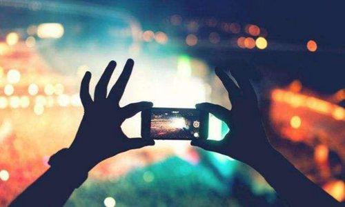 从邮件到淘客到微商到自媒体到短视频,任何平台第一时间进入最赚钱