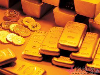 标题俗了点,内容不错——12黄金法则30岁前挣够500万